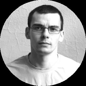 Aleksey Ladutska - Captello