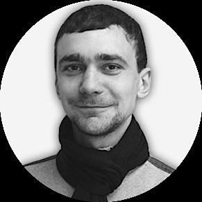 Pavel Krivtsov - Captello