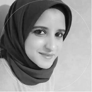 Asmaa-Ali