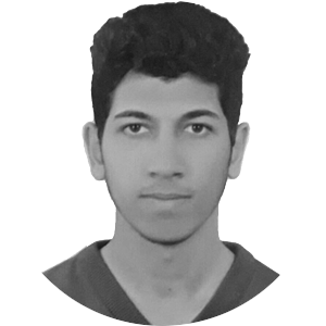 khaled-bw